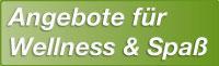 Weitere Informationen zu Wellness & Spass